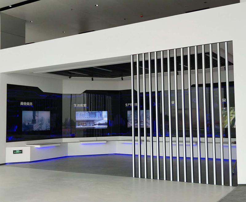 浦东新区铝单板幕墙价格