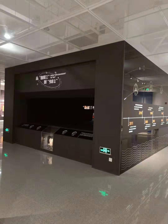 浦东新区铝单板安装