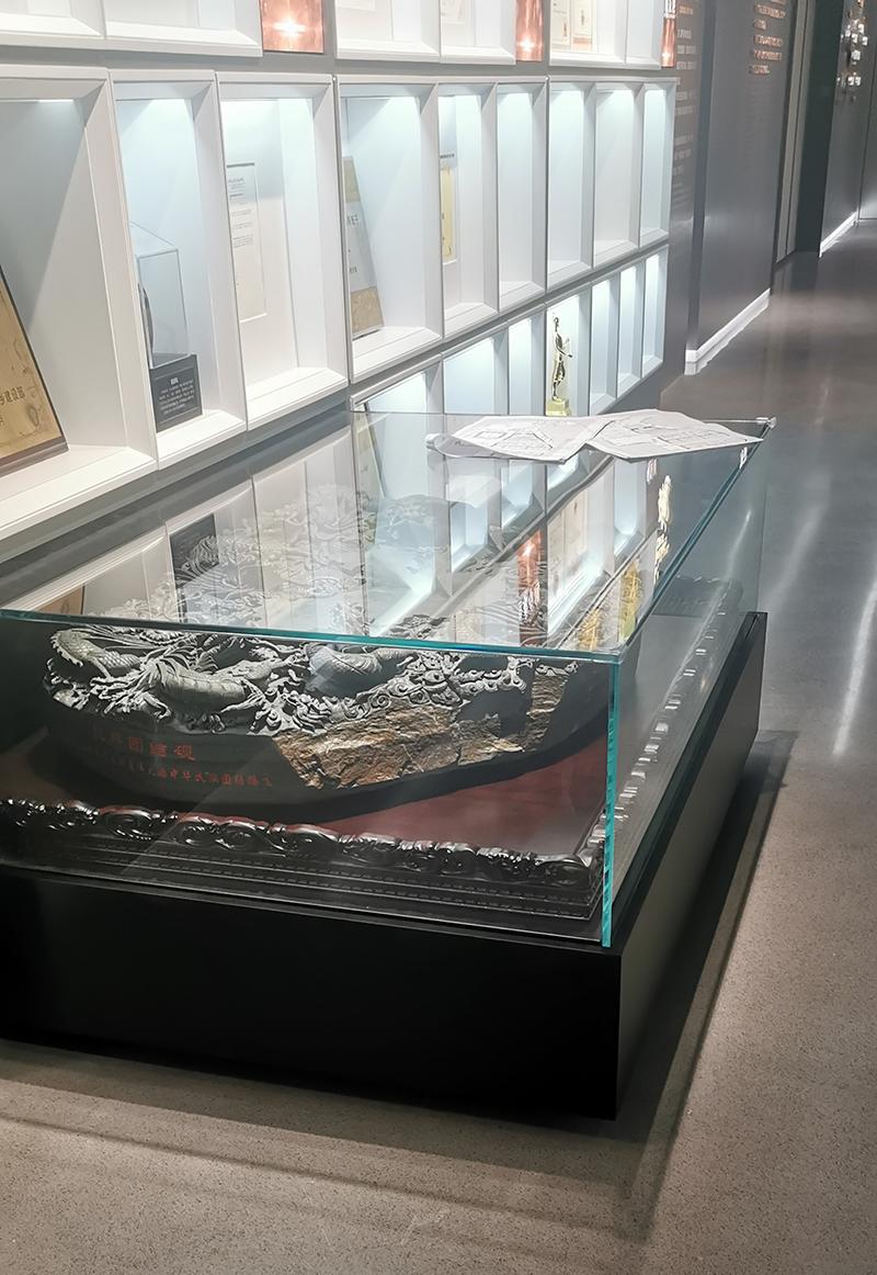 上海铝单板定制哪家好
