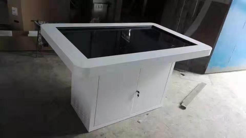 奉贤冲孔铝单板安装