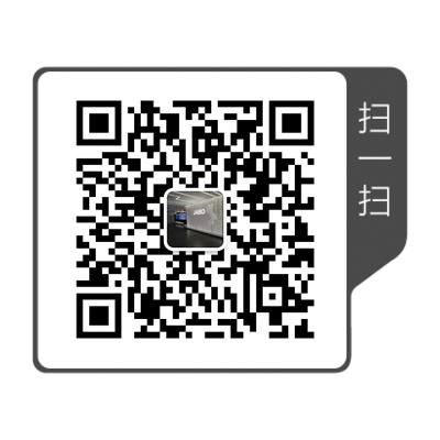 上海铝单板定制
