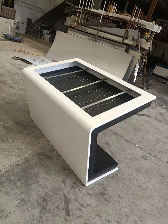 松江冲孔铝单板安装