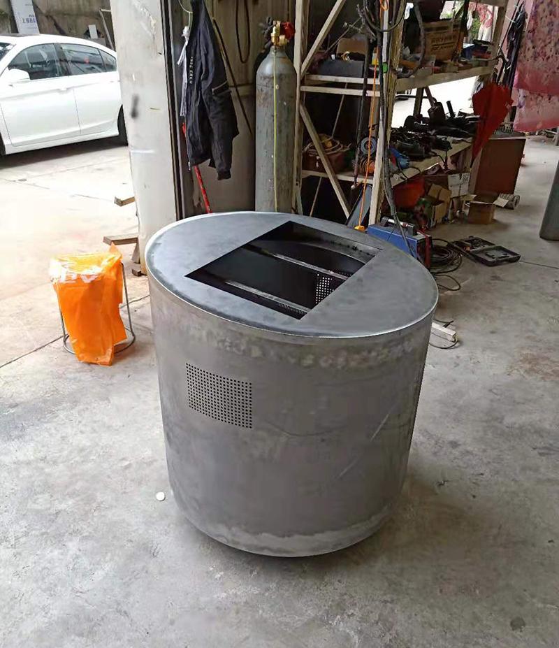 上海铝单板定制价格