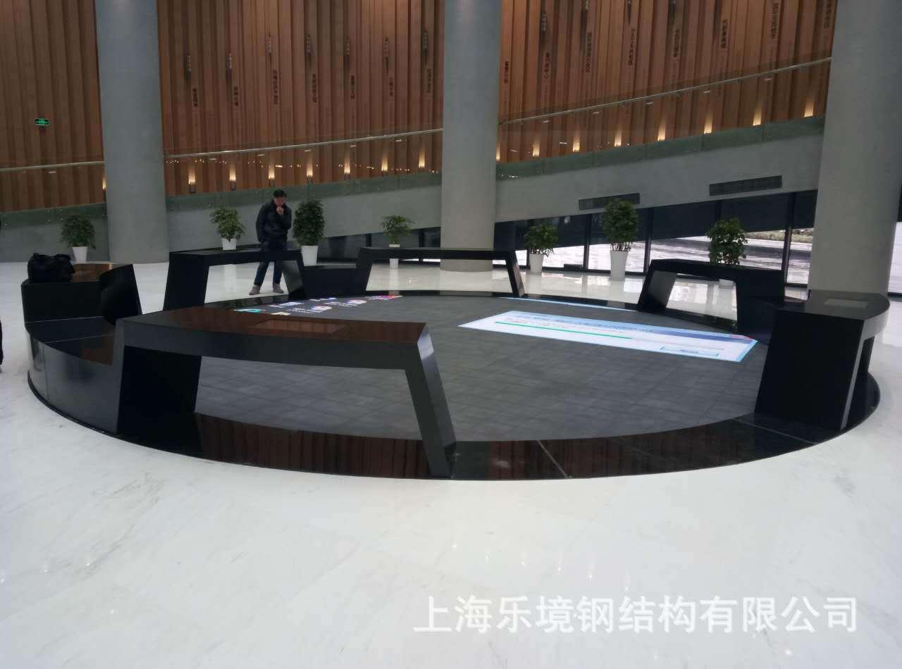 上海钣金加工服务