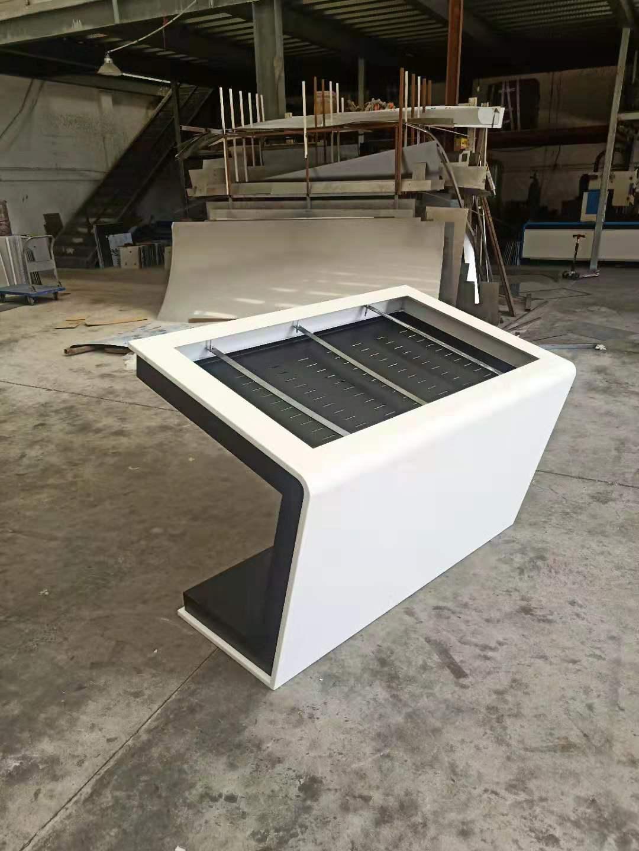 虹口铝单板安装