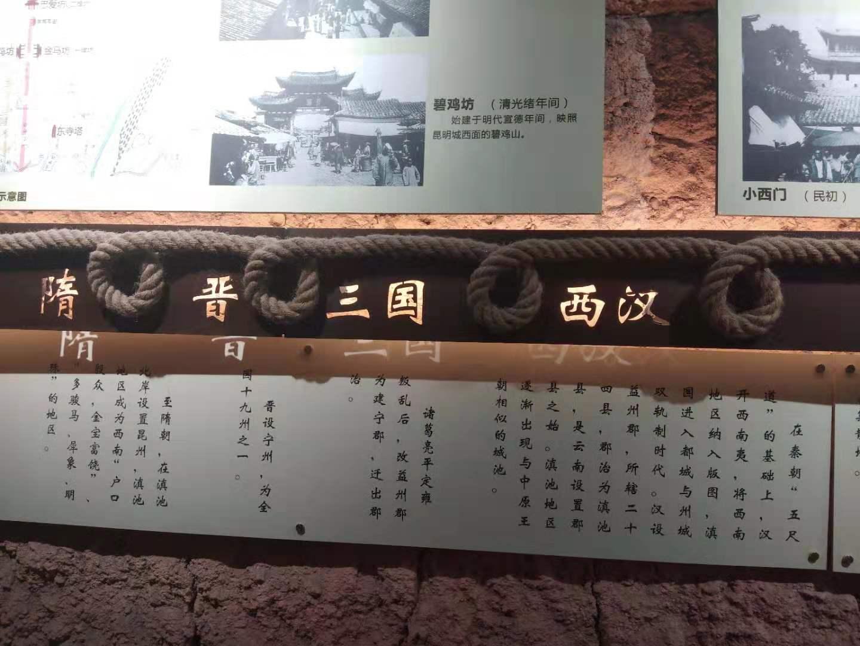 松江铝单板厂