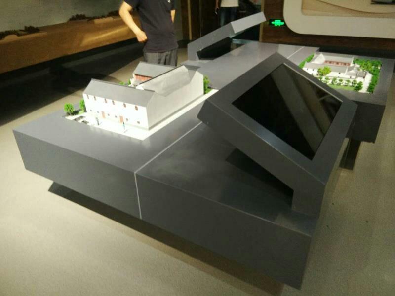 上海铝单板定制电话