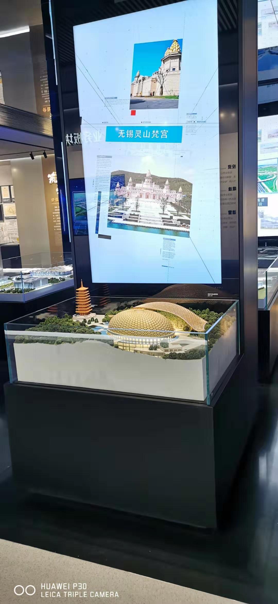 浦东新区冲孔铝单板定制