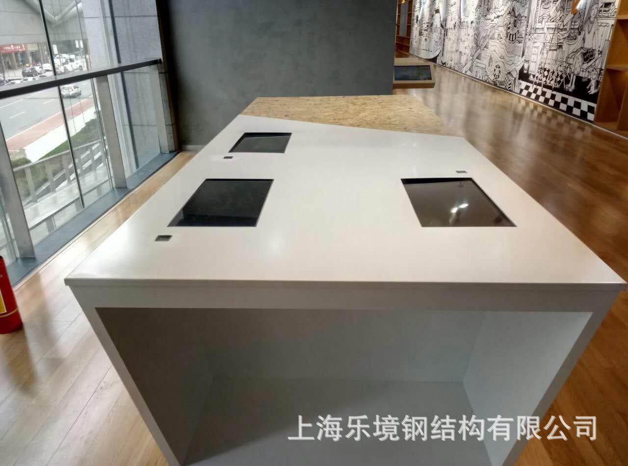 上海冲孔铝单板定制